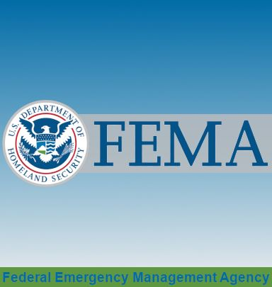 FEMA News Flash