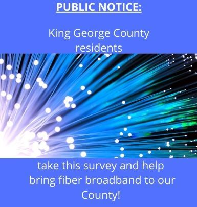 Fiber Broadband Survey