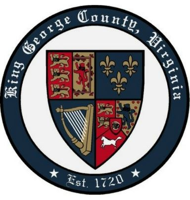 Image result for king george county